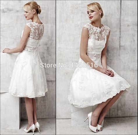 kurzes hochzeitskleid vintage hochzeitskleid petticoat spitze suche