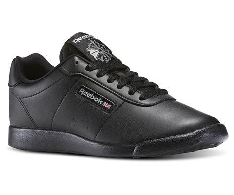 cheap shoe stores chic ecco fara derby shadow shoes ii fashion store ecco
