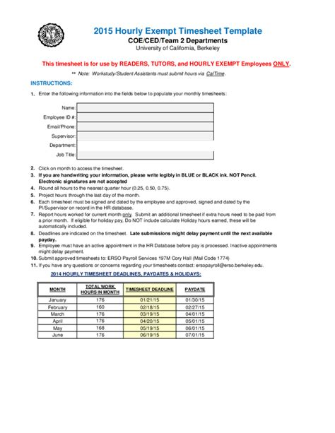 Utah Office Of Recovery Services by Ors Forms Complete Pdf Library