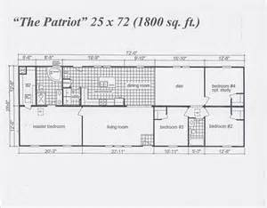 patriot homes floor plans the patriot