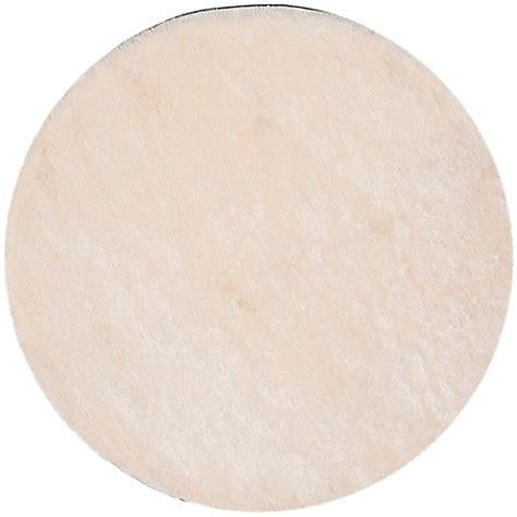9 foot rug buy safavieh 9 foot shag area rug in ivory
