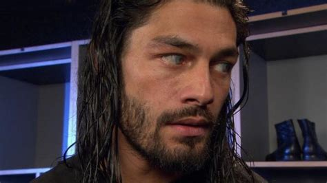 reigns eye color what happened to reigns squaredcircle