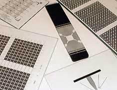 mask layout design software selba s a hersteller von pr 228 zisions photomasken master