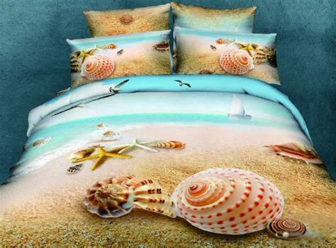beach inspired bedding 12 cute beach comforters and beach bedding sets