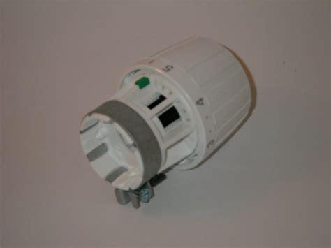 robinet radiateur danfoss t 234 te thermostatique danfoss ra v 34mm notre avis 2018