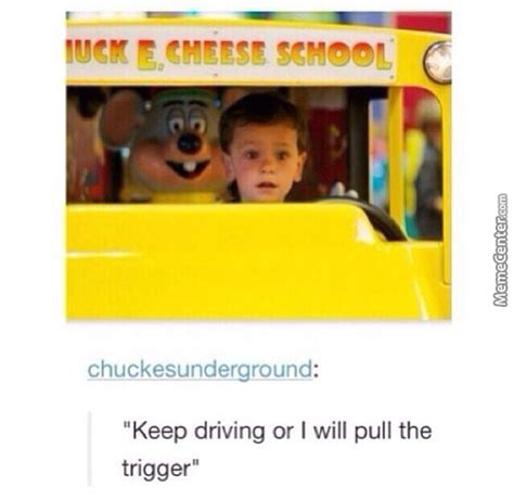 Chuck E Cheese Memes - chuck e cheese memes best collection of funny chuck e cheese pictures