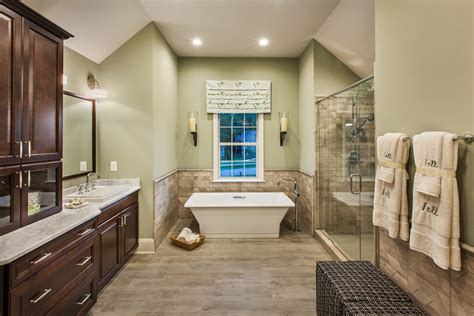 Classic Bathroom Designs new luxury homes for sale in weddington nc bromley