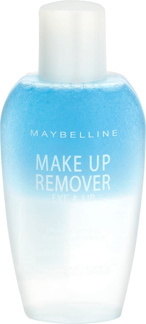 Maybelline Make Up Remover maybelline makeup remover eye lip price in india buy