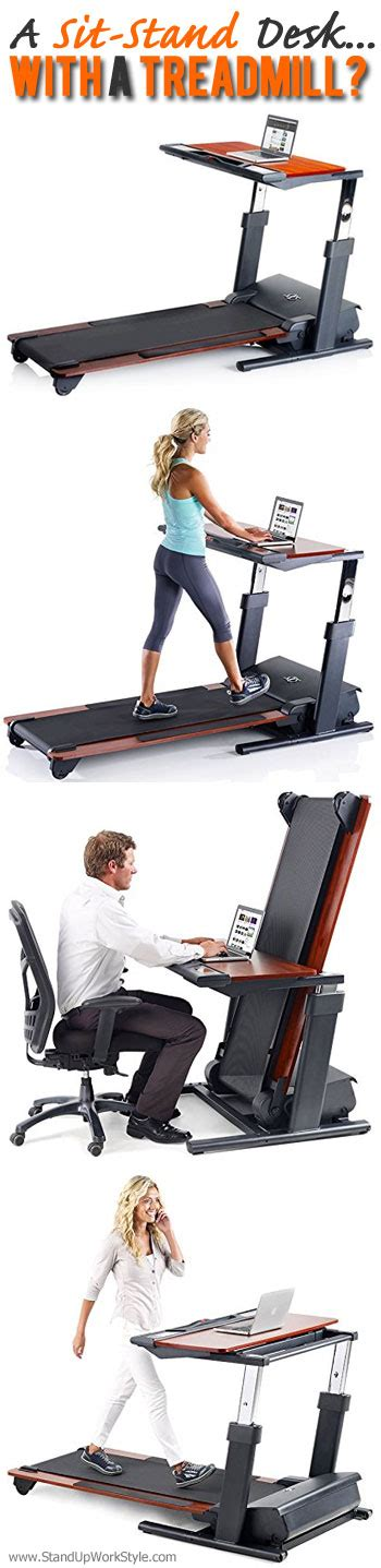 sit stand treadmill desk sit stand treadmill desk sit to walkstation treadmill