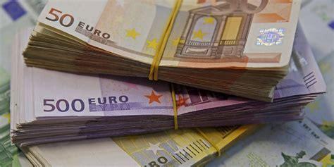 sinnvoll geld anlegen kommentar europ 228 ische zentralbank geld alleine ist