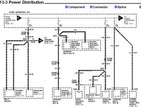 ford explorer wiring diagram explorer ford free wiring diagrams