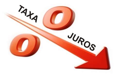 juros de consignado caixa 2016 queda de juros 233 condi 231 227 o para ajuste fiscal diz abimaq
