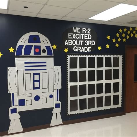 Wars Classroom Decorations by 25 Best Ideas About Wars Classroom On