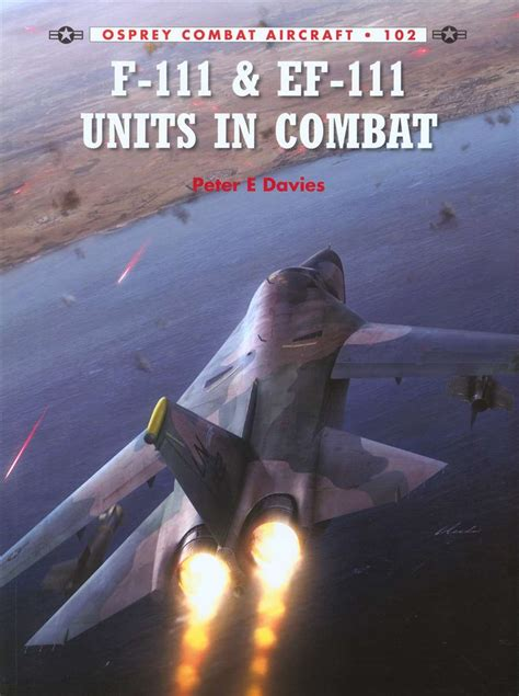 a 6 intruder units 1974 96 useful books about operation desert storm