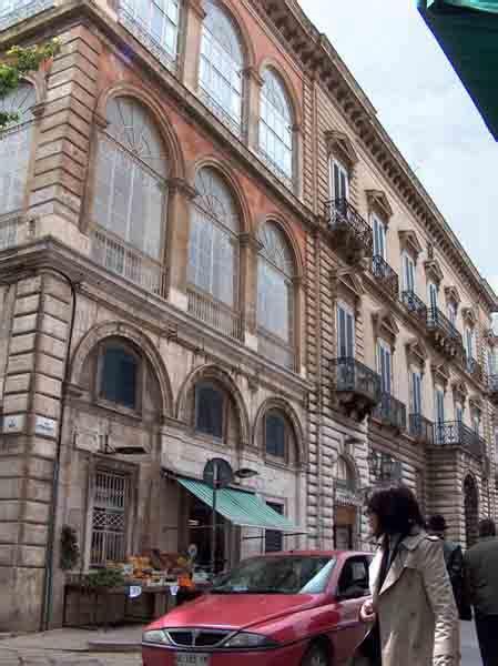 palazzo möbel andria palazzi ceci ginistrelli