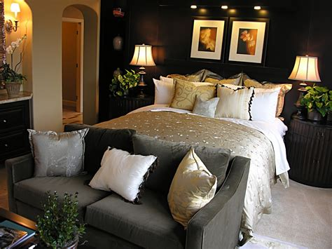 decorating  master bedroom designideasforyourbedroom