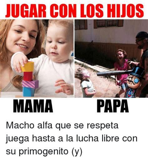 video mexicano hijo se duerme con su mama y se la coge hijo folla mama mejor que el papa hijo se acuesta con su