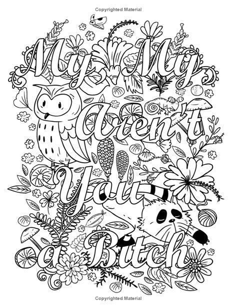 memos to shitty a delightful vulgar coloring book books gyazo memos to shitty a delightful