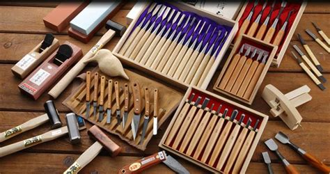 traditional japanese tools the meticulous of traditional japanese woodworking