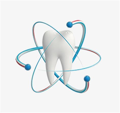 3d tooth teeth posters dental clinic poster design png
