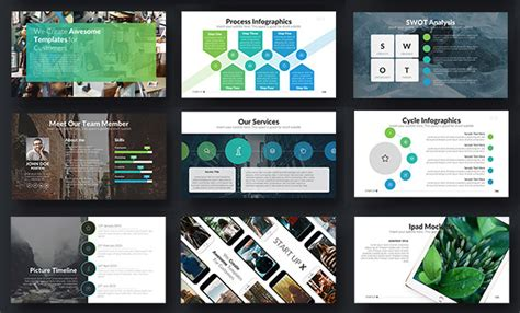 Top Ppt Templates Free Start Up Top Ppt Templates Free Download Start Up Mvap Us