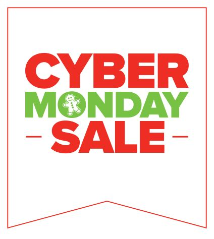 best for cyber monday sales cyber monday hoverboard sale best swegway deals