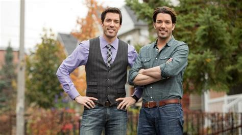 brother vs brother property brothers drew and jonathan scott host live video