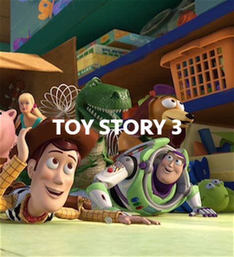 Toy Story Fasole Fasole Everywhere - available everywhere