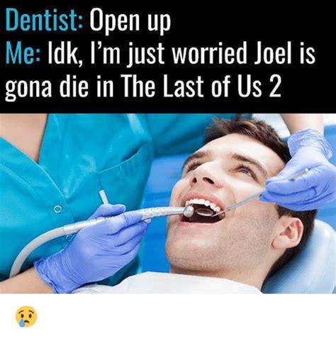 The Last Of Us Memes - 25 best memes about last of us last of us memes