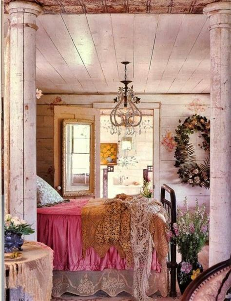shabby chic master bedroom ideas pinterest discover and save creative ideas