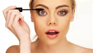 How to put makeup on in only 6 minutes pinnable beauty