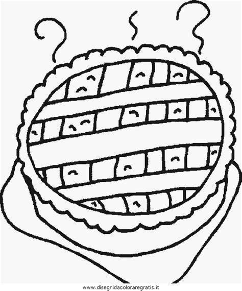 disegni di alimenti disegno disegni alimenti 165 alimenti da colorare