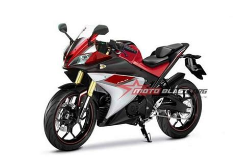 yamaha r15 version 3 2017 2017 yamaha r15 v3 price launch specifications mileage