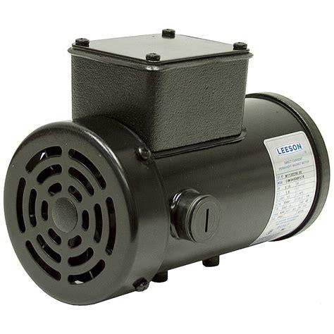 Jual Motor Dc 24 Volt 3000 rpm 24 volt dc motor dc motors mount dc motors electrical www surpluscenter