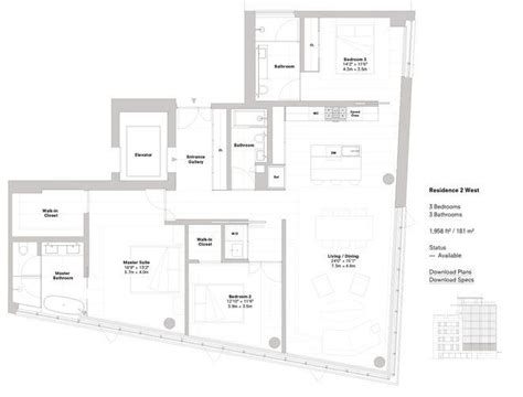 tadao ando floor plans 65 best images about fun floor plans on pinterest