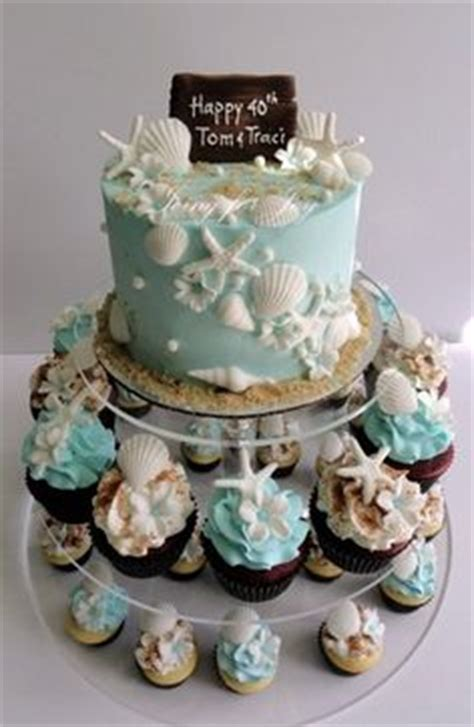 wedding cupcakes chicago wedding blog