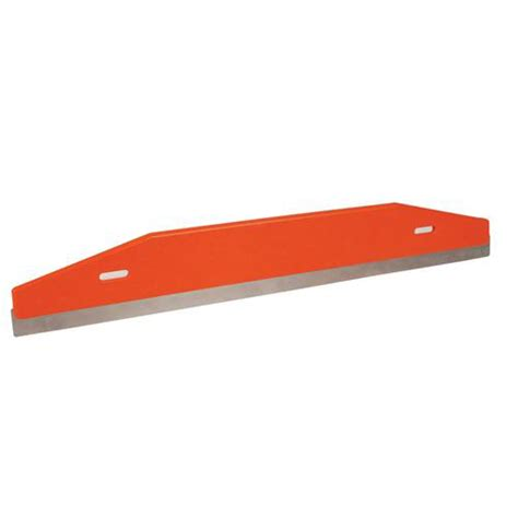 wallpaper edge guide 600mm wallpaper guide knife straight edge cutting blade