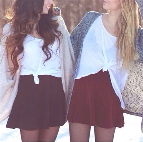 Best Friend S Wardrobe by 25 Best Ideas About Best Friend On