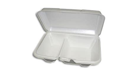 contenitori polistirolo per alimenti simani it 187 catalogo 187 contenitori da asporto in