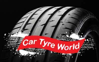 Car Tyres Newcastle by Cheap Tyres Durham Tyre Dealers Durhamcar Tyre World