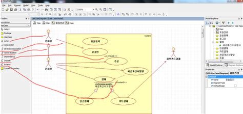 use diagram staruml use diagram staruml images how to guide and refrence