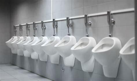 tumblr mens bathroom 7 rules of men s bathroom etiquette
