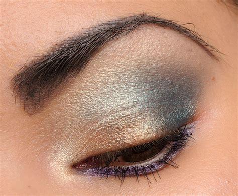 Eyeshadow Nonna denona eyeshadow palette 10 review photos swatches