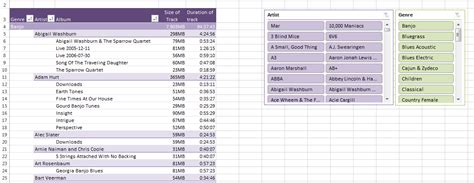 how to create a pivot table report in excel exceldemy