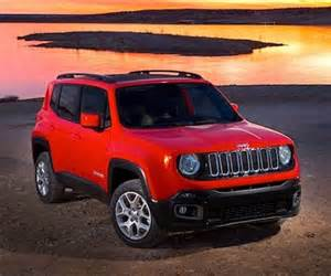 Jeep Renegade Release Date 2016 Jeep Renegade Review Configurations Release Date
