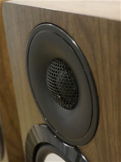 yamaha's new musiccast wireless audio speakers showcased