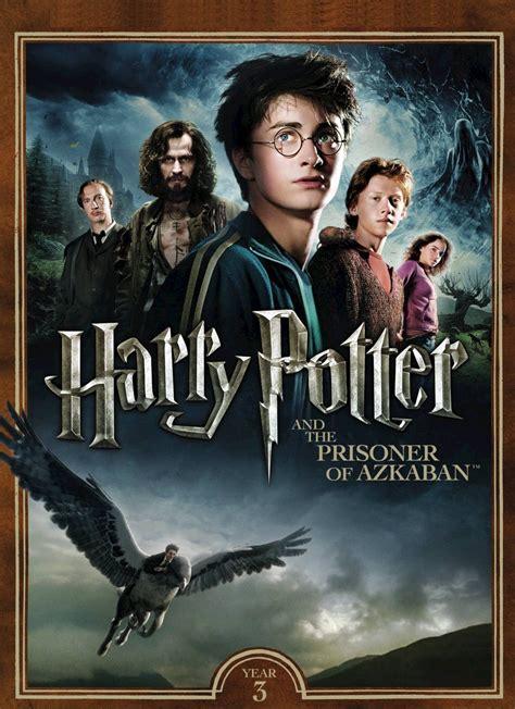 film terbaru harry potter harry potter en de gevangene van azkaban 2004 gratis