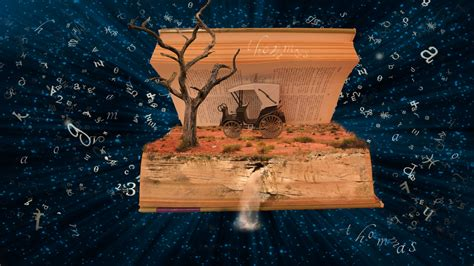 manipulated books adobe photoshop bildbearbeitung b 252 cher hd