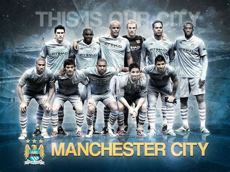 manchester city manchester city wallpapers 2016 wallpaper cave
