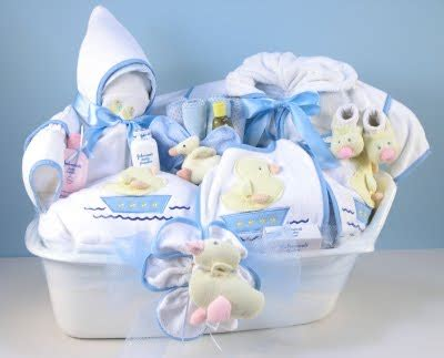 great ideas for baby shower gifts lina s great gifts for baby shower